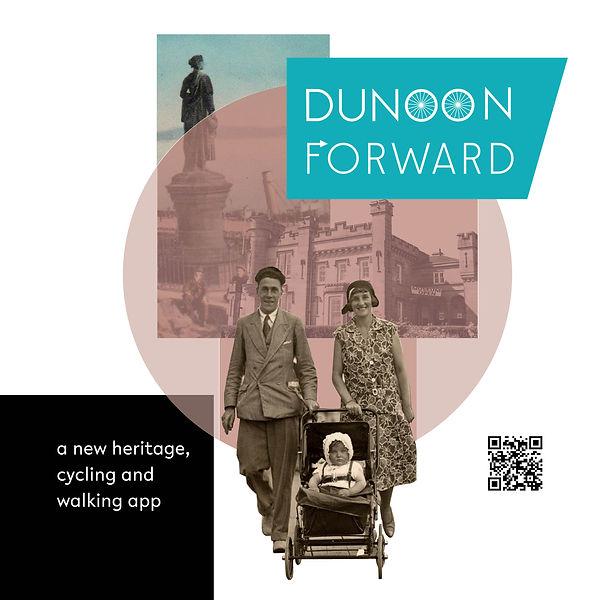 Instagram_Dunoon App.jpg