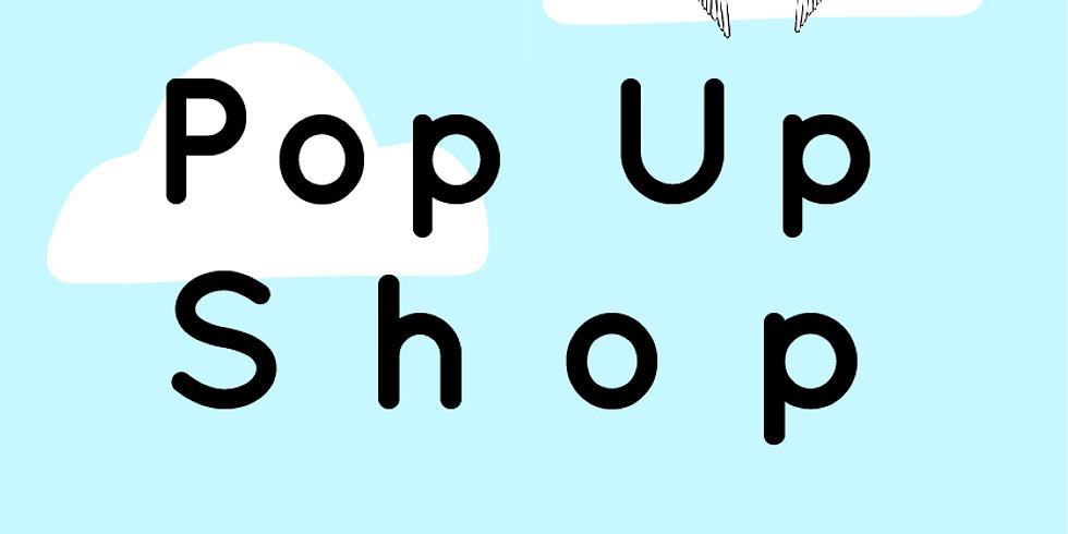 Shop and social