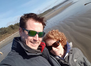 From Comic shops to Argyll Outdoors: learn about Cory MacRae's experience running a business here.