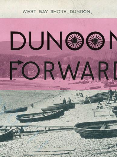 Dunoon Forward