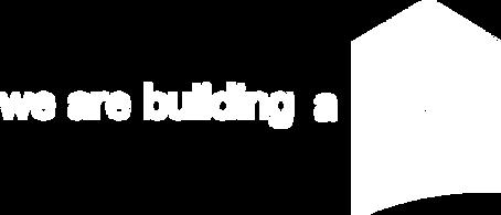 Beach hut logo white_4x.png