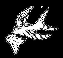 bird test_trans.png