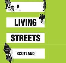 living streets logo.jpg