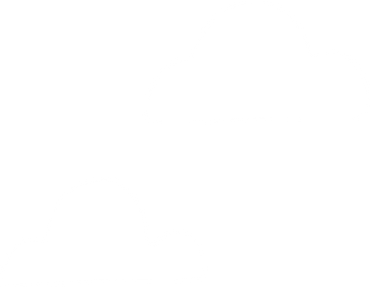 white clouds_web.png