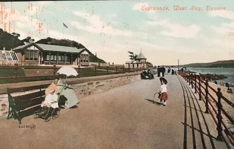 West Bay_Boathouse end 1900s_edited.jpg