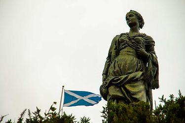 Highland Mary