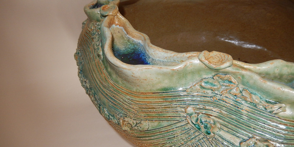 Scottish Potters Association