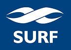 surf logo.jpg