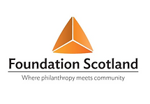 Foundation-Scotland.png