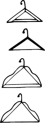 3 coat hangers_2x.png