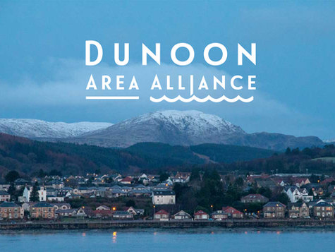Dunoon Area Alliance
