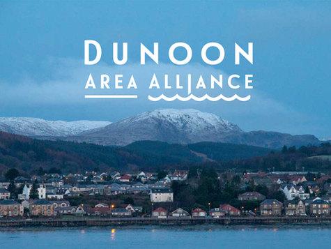 Dunoon Area Alliance