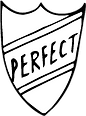 perfect badge_2x.png