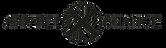 Apparelxchange logo