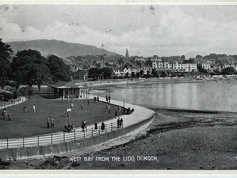 West Bay 1930s_bullwood end.jpg
