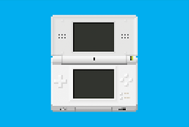 DS_Lite.png