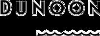 Dunoon Area Alliance Logo