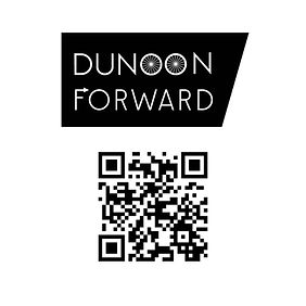 Dunoon Forward QR code.jpg