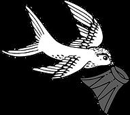 ApparelXchange bird donating school skirt
