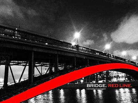 BRIDGE._RED_LINE._©_STANISLAV_GROMOV_20