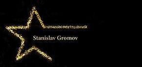 SG GOLD STAR JULY 2021 MYSTARNAME.jpg