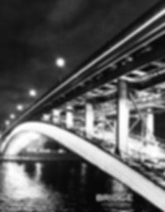 BRIDGE 1 BW STANISLAV GROMOV NY.jpg