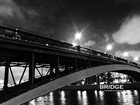 BRIDGE_©_STANISLAV_GROMOV.jpg