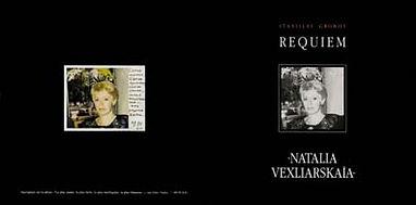 Requiem1.jpg