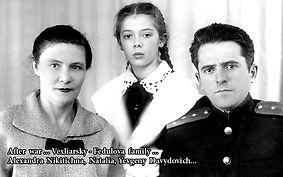 Vexliarsky Family sm eng.jpg