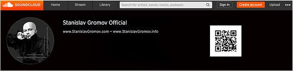 SG soundcloud for INFO.jpg