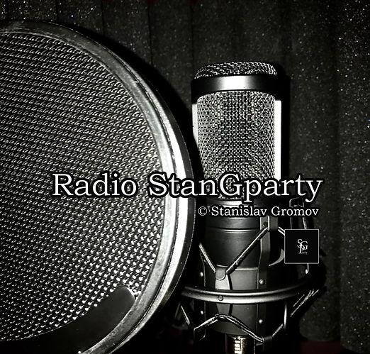 RADIO STANGPARTY 2020.jpg