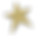 star_PNG41455.png