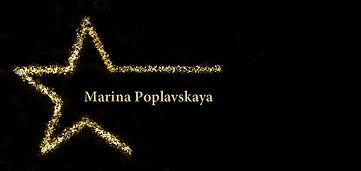 MP GOLD STAR JULY 2021 MYSTARNAME.jpg