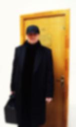 SG_scrcamt_door.jpg