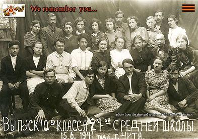 mother's class sm eng 1.jpg