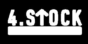 4STOCK_Logo_White1.png