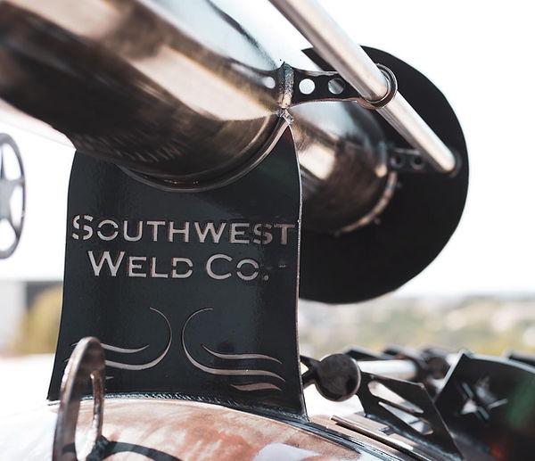 southweststack.jpg