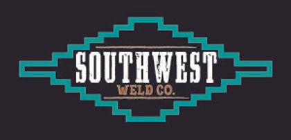 SouthwestWeldCo_DarkBackground_.jpg