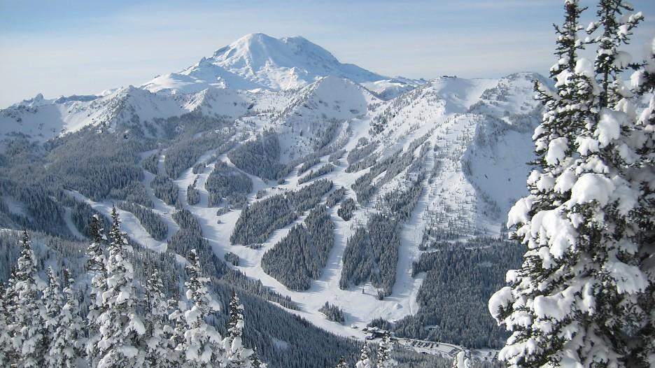 Crystal-Mountain-Ski-Area-147733