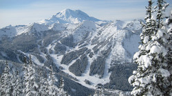 Crystal-Mountain-Ski-Area-147733