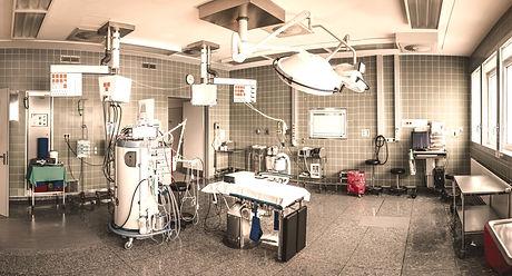 hospital%20interior%20photo_edited.jpg