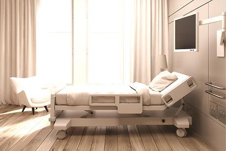 Hospital%20Bed_edited.jpg