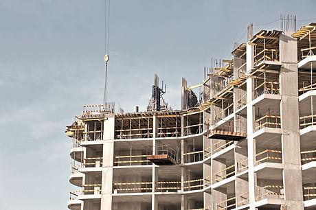 building%20construction_edited.jpg