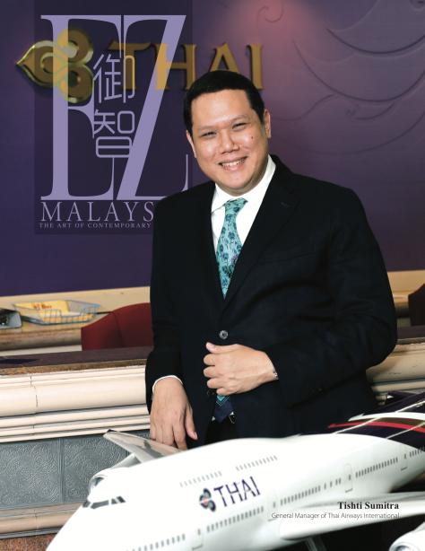 tishti-sumitra_Thai-Airways