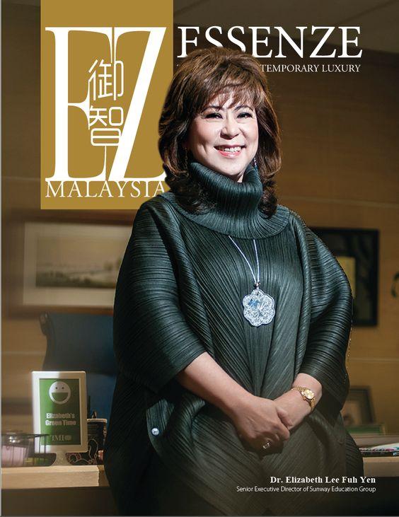 Dr-Elizabeth-Lee-Fuh-Yen_Sunway-Education_EZ-MALAYSIA