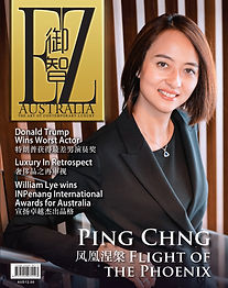Ping-Chng_Chtnetwork-Australia.jpg