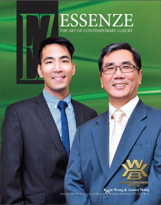 Kevin-Wong_Austen-Wong_Woo-Hing-Brothers-Watch_EZ-MALAYSIA