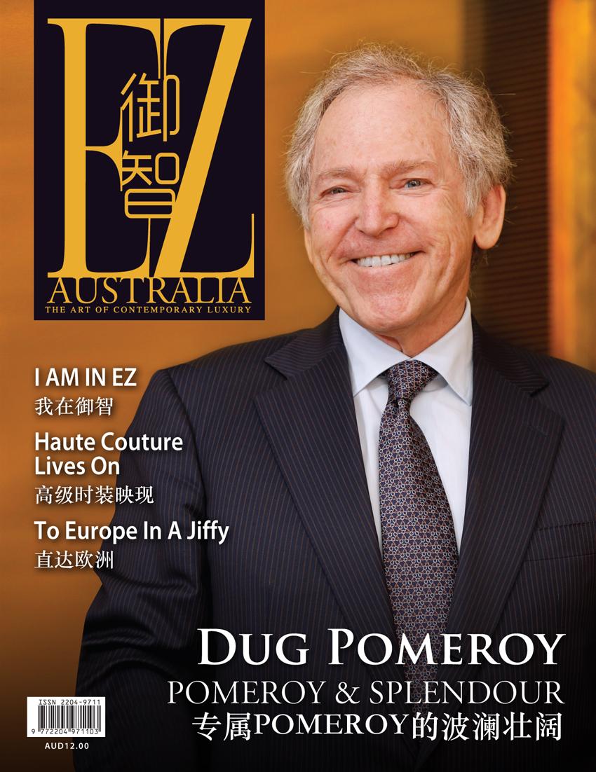 Dug-Pomeroy_Pomeroy-Pacific_EZ-AUSTRALIA