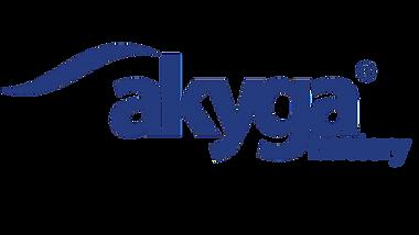akygabattery akyga akumulator litowo polimerowy polimer