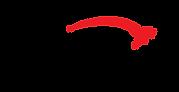Logo Sprinter Distribution-transparent.p